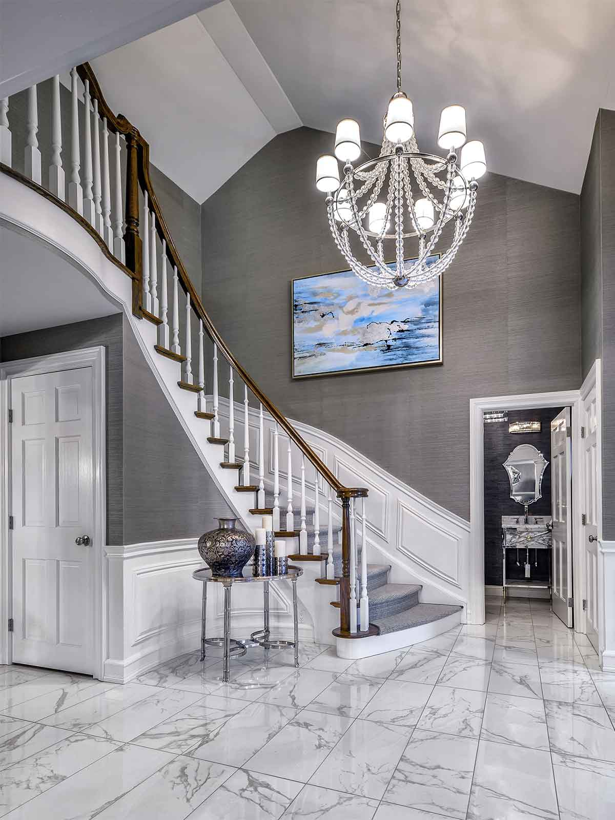 Nice Living Rooms Designs: Living Room Interior Design